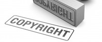Copyright Services